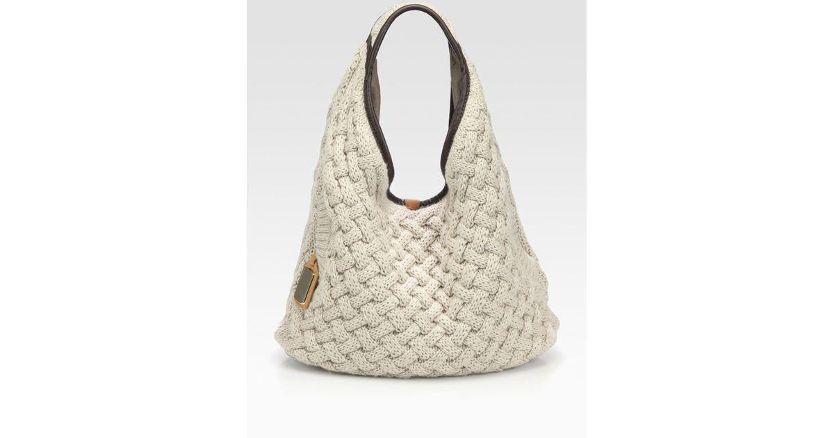 Knitting Pattern Hobo Bag : ugg-beige-knit-wool-hobo-bag-product-1-2179885-079127622.jpeg