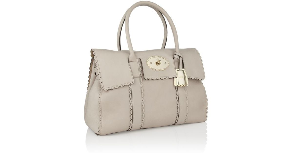 0d9626f472 sweden mulberry cookie bayswater small satchel dc07e 738b1; new zealand  mulberry pebbled beige cookie bayswater in natural lyst 7cc83 11101