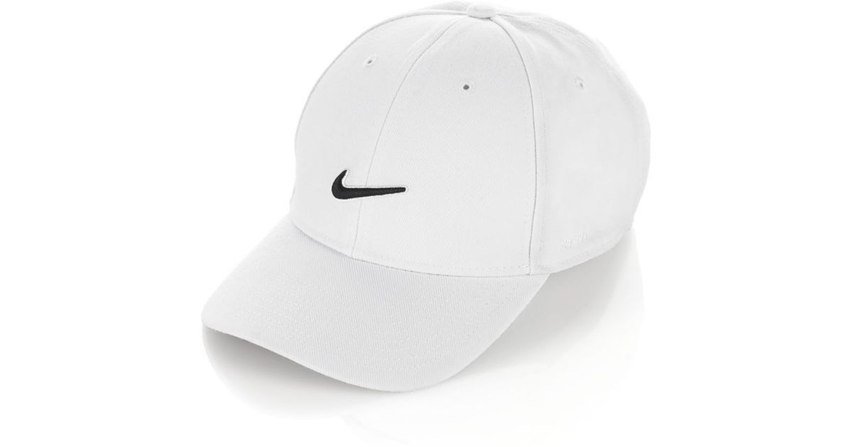 8d87e7390b2 Nike Hat Legacy 91 Dri Fit Baseball Cap - Hat HD Image Ukjugs.Org