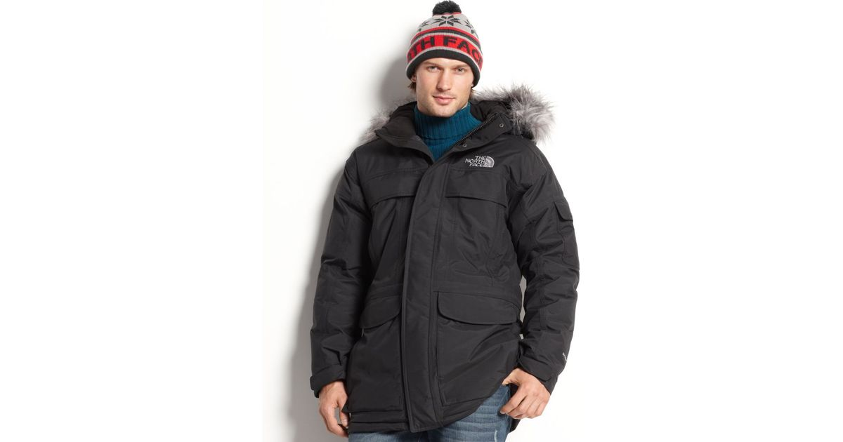 4699b36ee spain the north face down fill 04f0b 7c459