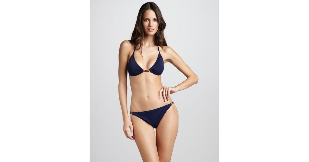 Elizabeth Henstridge Swimsuit Galleryhipcom The
