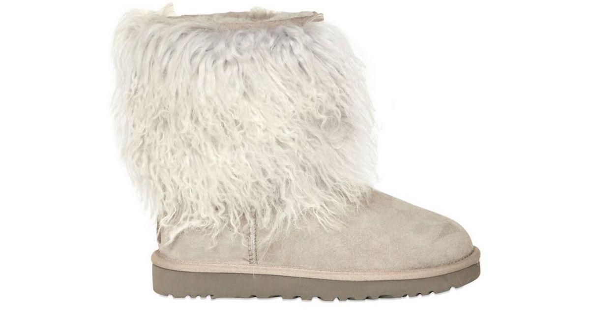 a0145cac7cd ugg-grey-shearling-boots-with -mongolian-fur-trim-product-2-5804966-849446108.jpeg