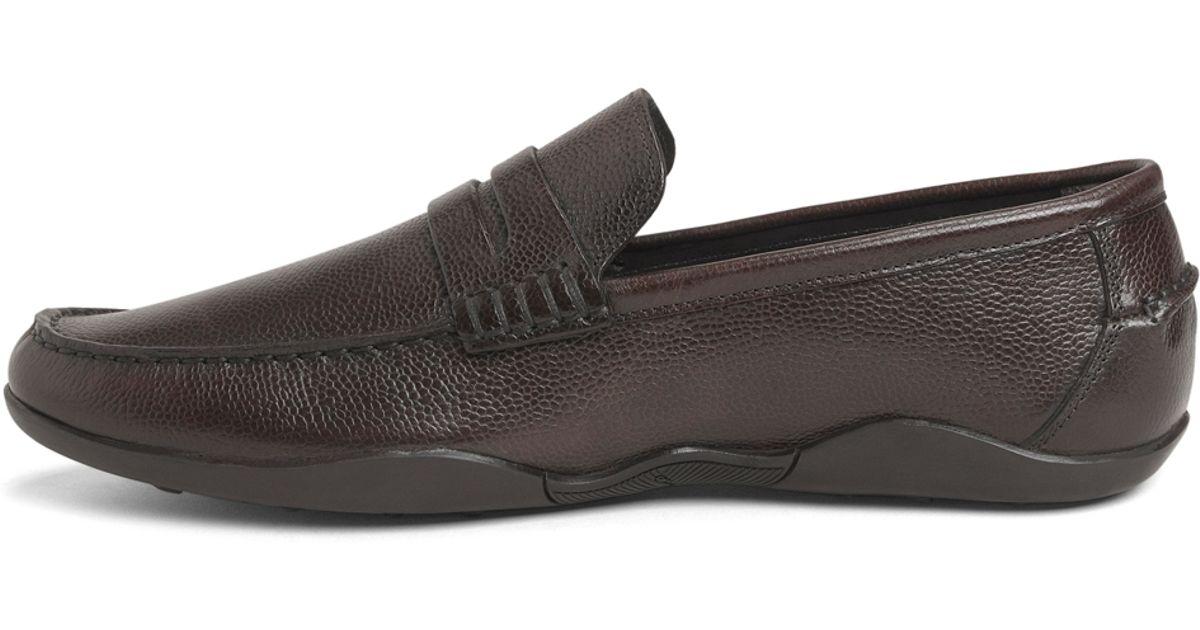 Harrys Of London Womens Shoes