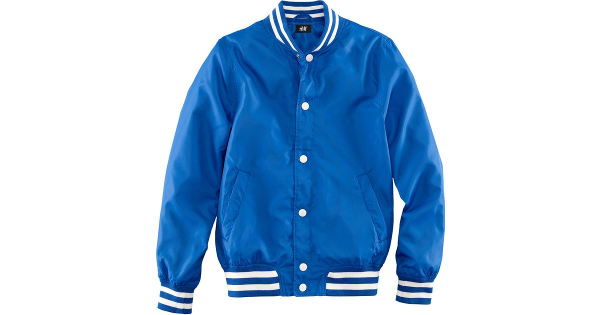 Buy starter jackets 2013 movies