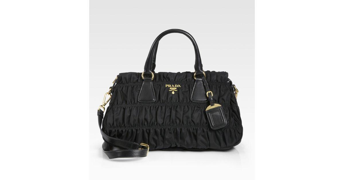 65da4f43d7c4 ... norway gaufre handle bag prada suede purse prada tessuto saffiano  satchel prada new arrival handbags ed919