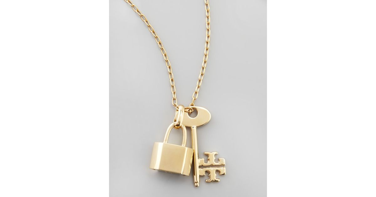 hqdefault small lock pendants youtube diamond and watch pendant key