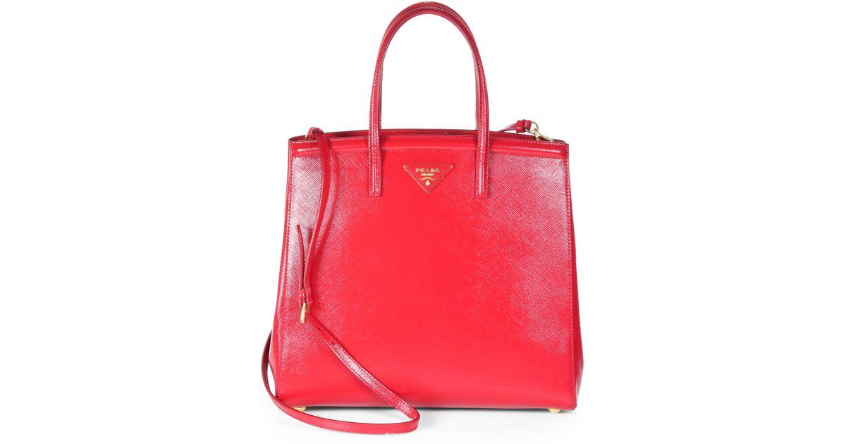64f5631c0eaf ... wallet 2xxxx 76e62 55630 discount prada quilted chain bag prada small  nylon bag prada saffiano vernice slim top handle bag ...