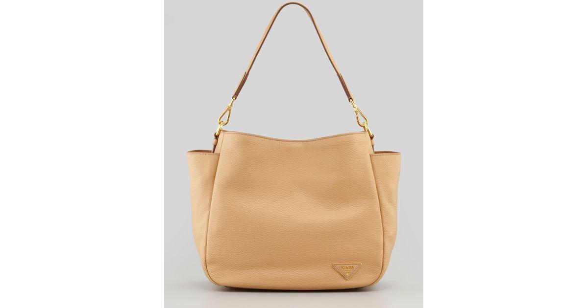 prada saffiano leather mini bag - prada daino chain hobo bag with grommets, prada wallets for sale
