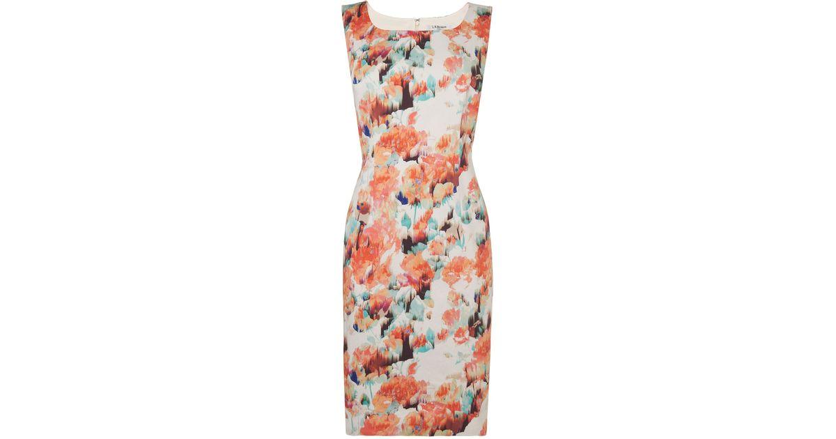 Roxette Dresses
