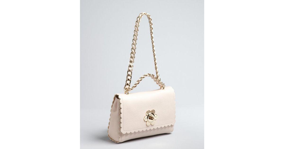 switzerland mulberry classic shoulder bag light 821e2 dd71e
