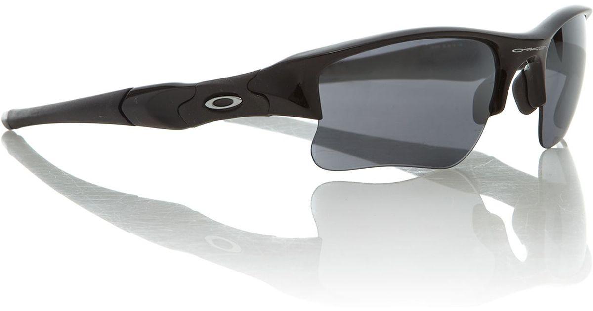 de79e3d348 Oakley Flat Jacket Lenses « Heritage Malta