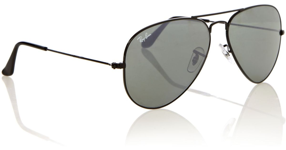 Ray Ban Glasses Black Friday Sale « Heritage Malta 94d54c012363