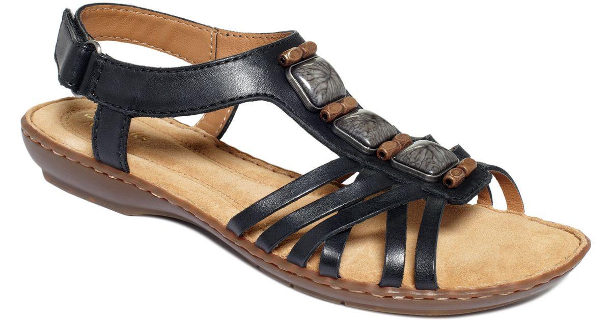 Clarks Shoes Retailers Uk