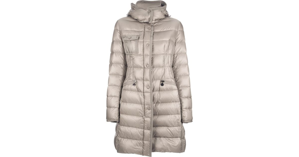 moncler hermine sale