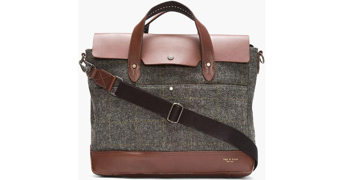 prada knockoff - prada leather-trimmed tote, fake prada tote bag