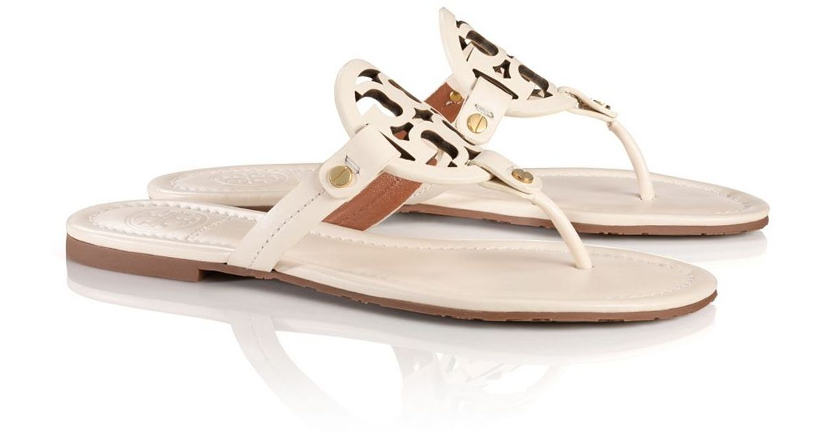 ★ Tory Burch Miller Block Heel Sandal (Women) @ Buy Sale Price Womens Heels, Shop New Arrivals & Must-Have Styles [TORY BURCH MILLER BLOCK HEEL SANDAL (WOMEN)] Free shipping. Free returns. All the time.. Shop New Arrivals & Free Shipping!.