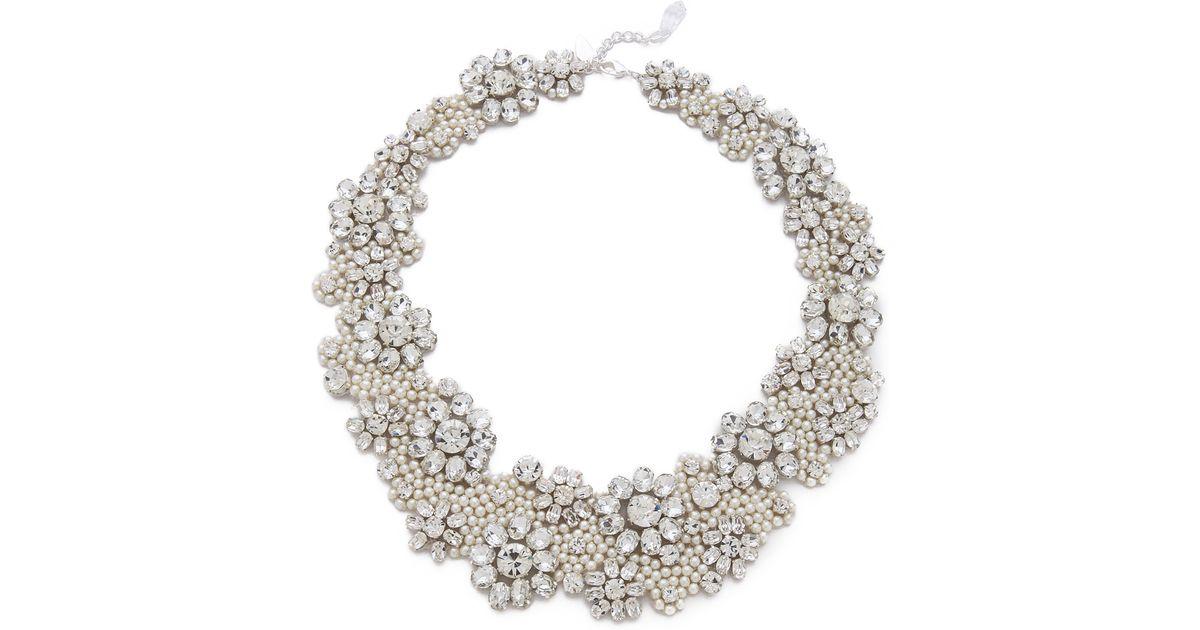 jewellry by jenny
