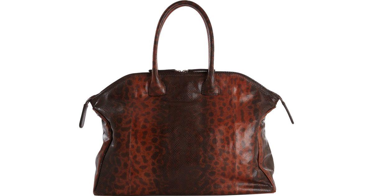 fake chloe purse - chloe karung madeleine bag, fake chloe purse