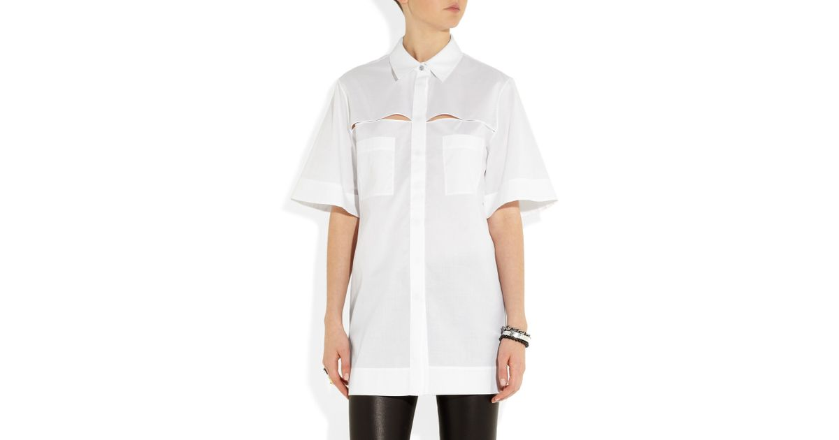 SHIRTS - Shirts Hakaan Shop For Cheap Price Wiki Cheap Online For Sale Free Shipping Wholesale Price Cheap Price Deals For Sale uppYfcHMms