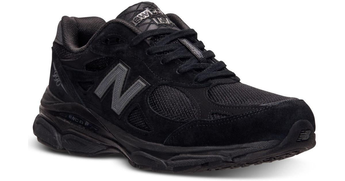 outlet store 868a7 8012d sneakers new balance new balance 990