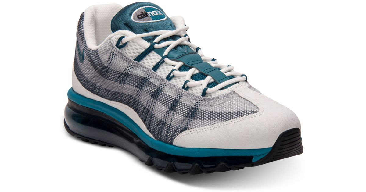 brand new 71cb2 340ee men s nike air max 95 jcrd finish line   Voted Best Nightclub in Bangkok  and Pattaya