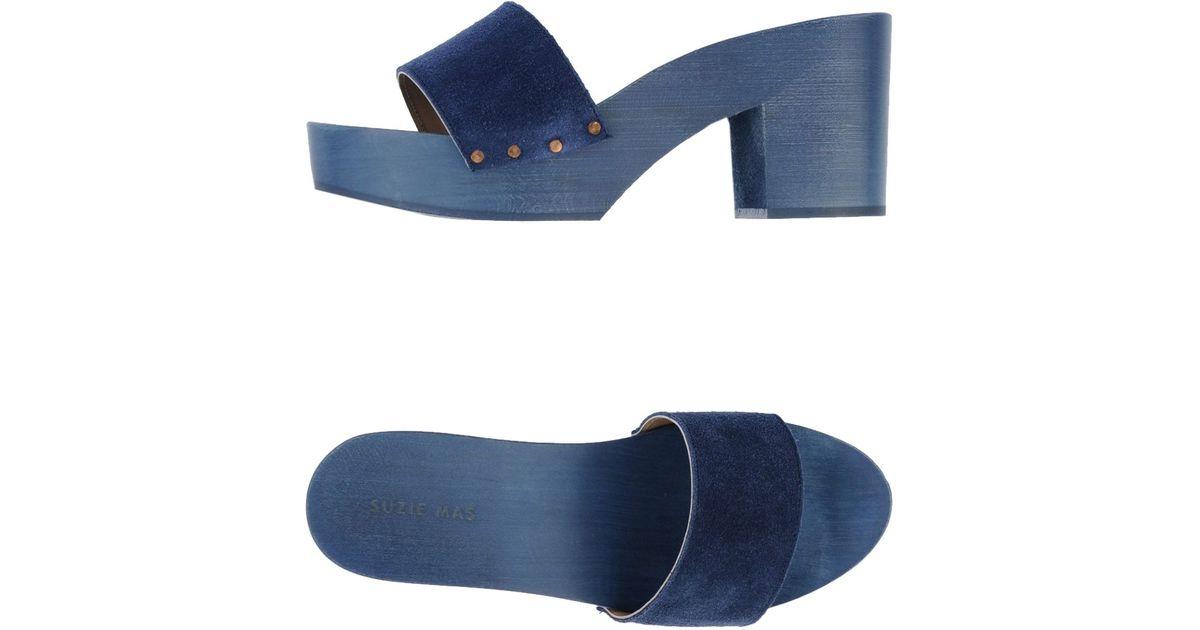 mas high heels