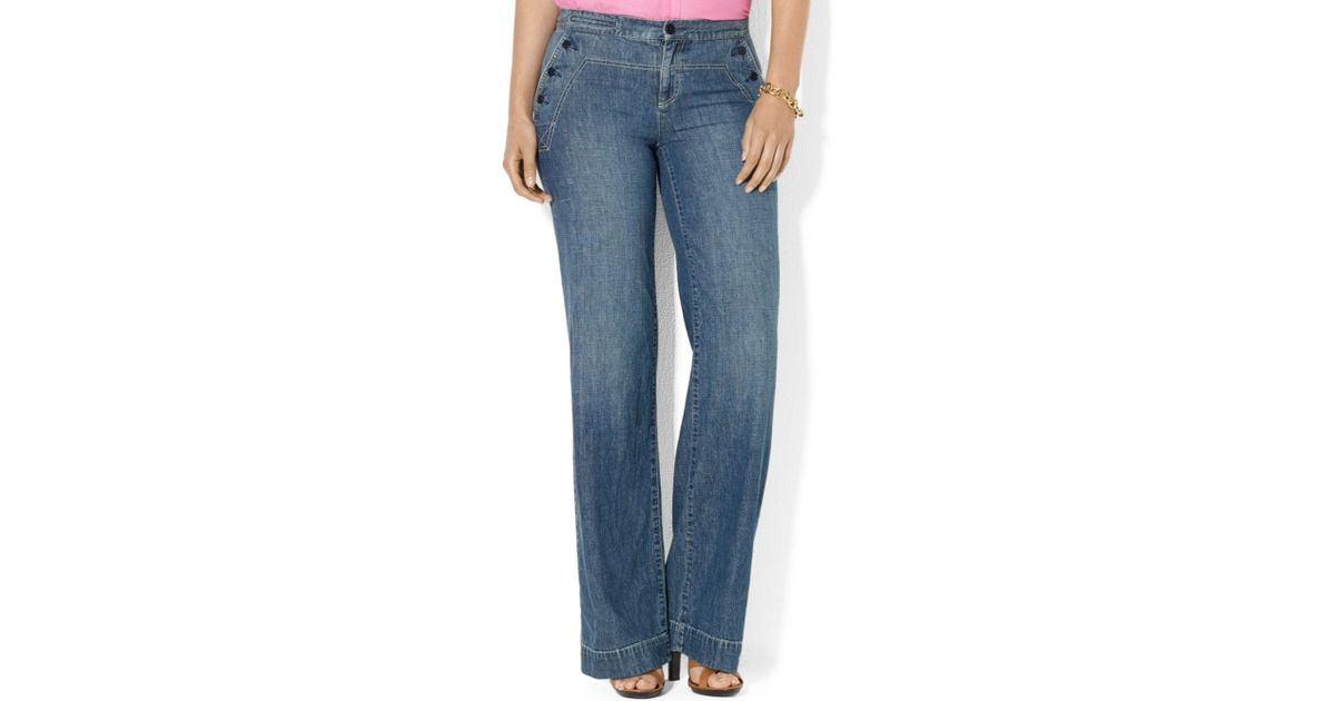 Only & Sons Dips 2624 Straight Distressed Jean CP905