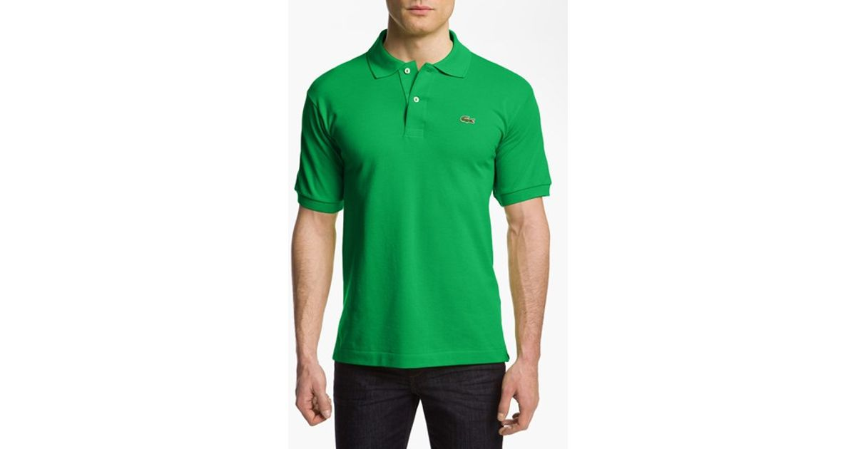 Chlorophyll clothing