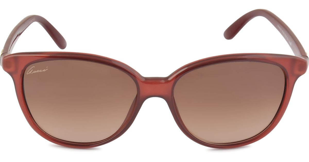 c4690a2a9 Gucci Sunglasses For Women Gg 3644/s   David Simchi-Levi