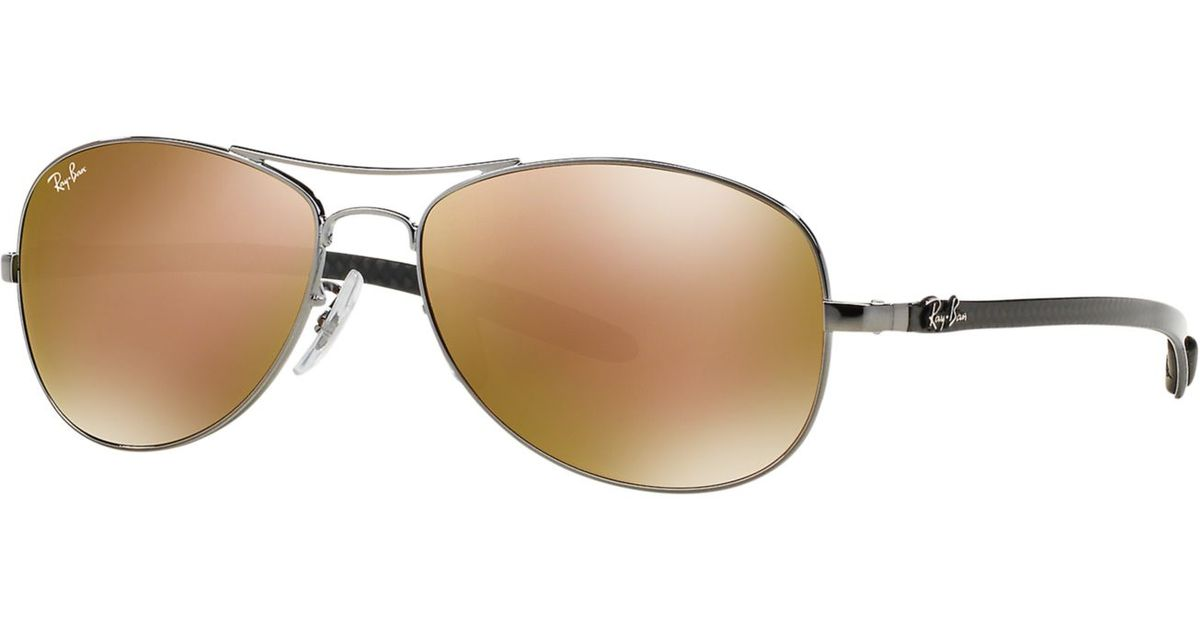 9480dd52985 Ray Ban Rb 3293 Lenses Direct Coupons « Heritage Malta
