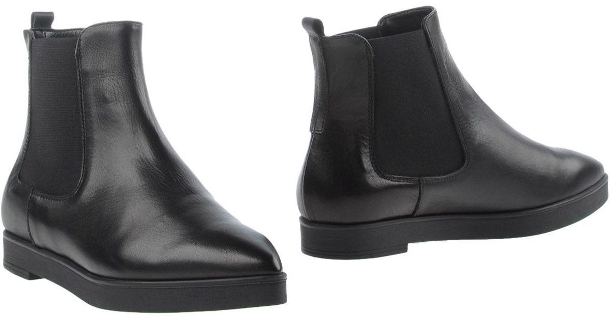 Bottes De Chaussures Pierre De C5a8MS9w