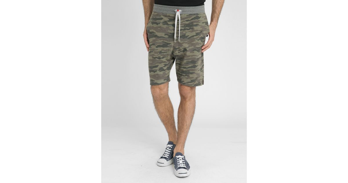 Simple Big Size L 5XL Lady Khaki Harem Pants 2015 New Summer Women Loose