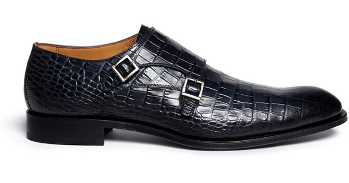 Campanile Shoes Uk