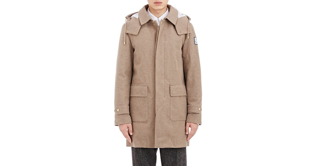 0781f5e8d17c sweden moncler coats cheap cars 66870 6e408