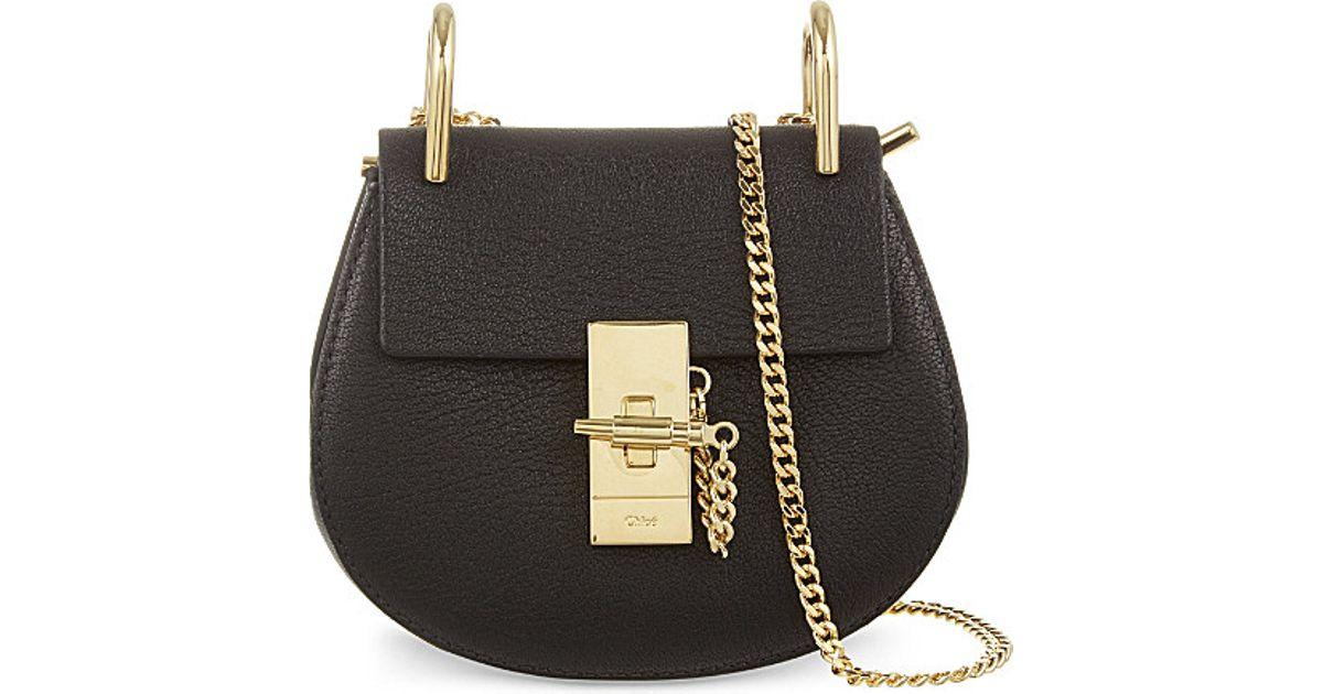 chloe bag for women
