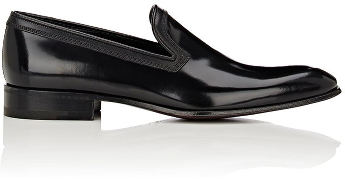 Salvatore Ferragamo Womens Shoes Barneys New York