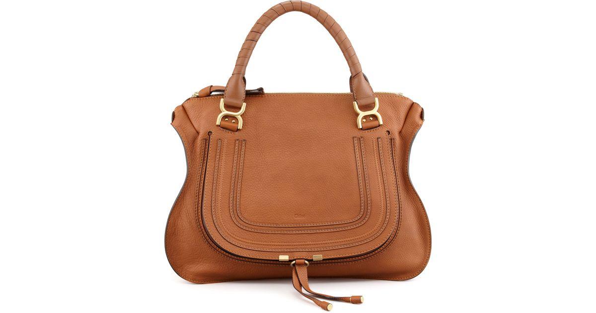 see by chloe bags shop online - chloe python large marcie satchel, chloe look alike handbags