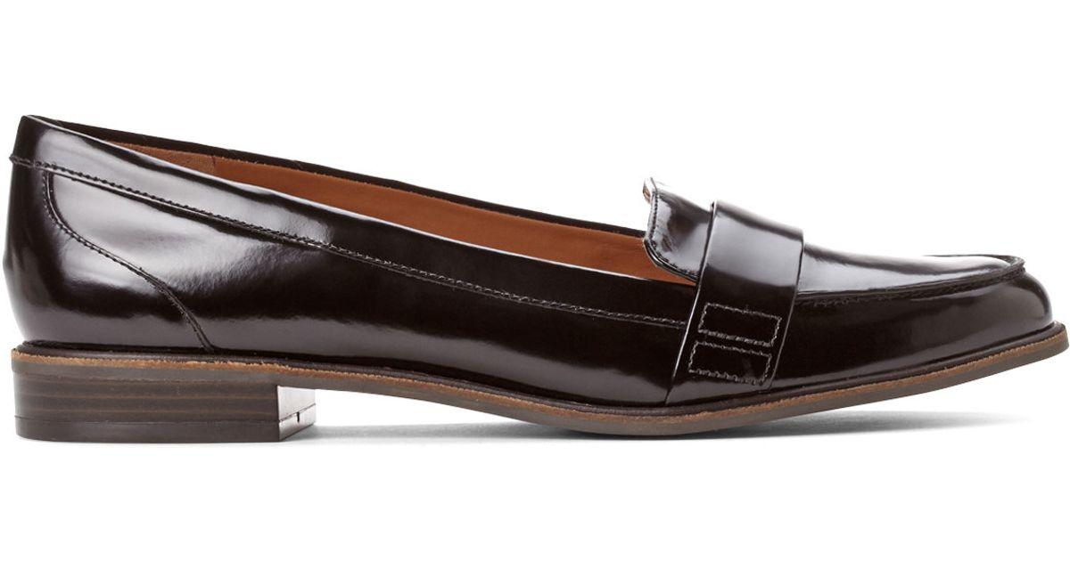 Enzo Angiolini Shoes Heels