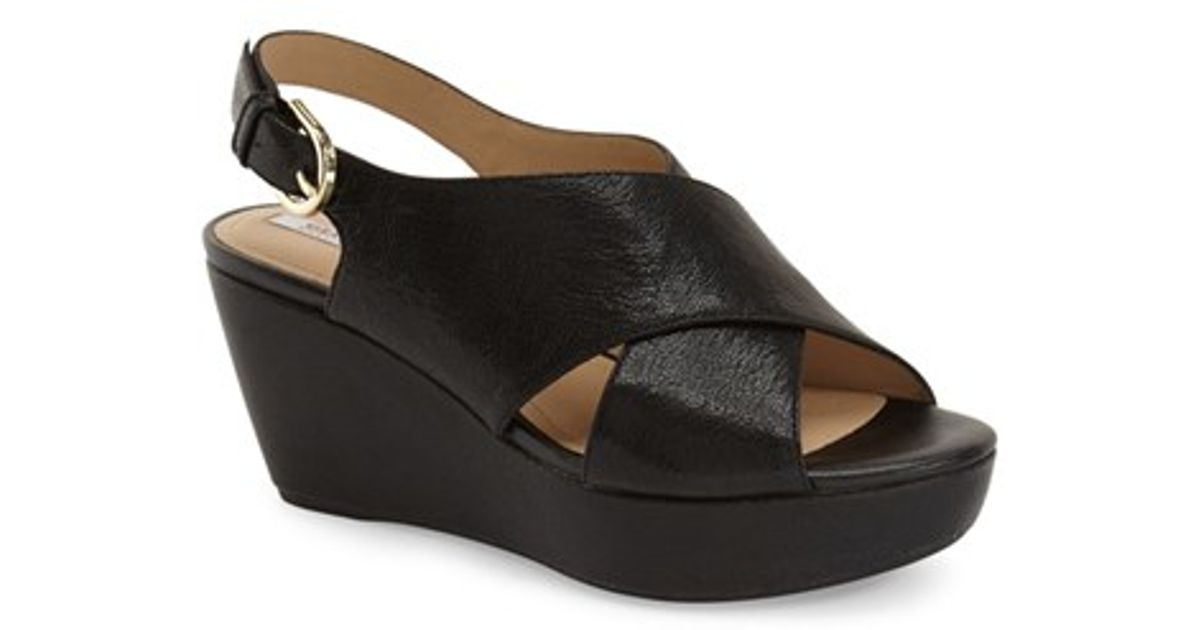 Nordstrom Geox Womens Shoes