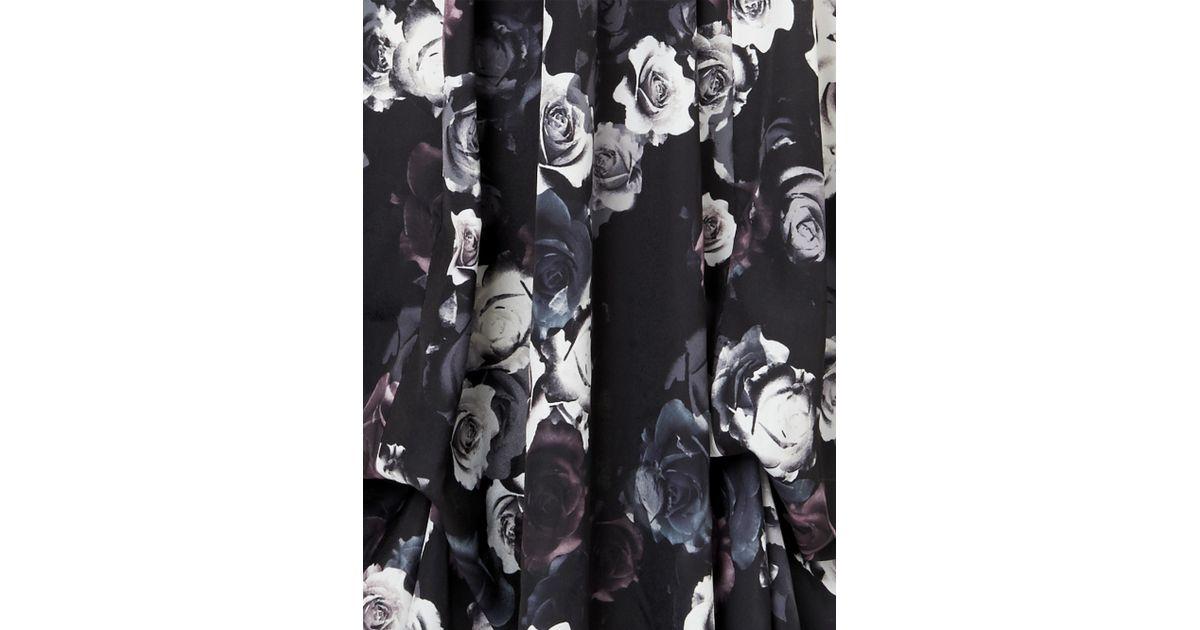 sort abingdon print hook up kjole os navy dating hjemmeside