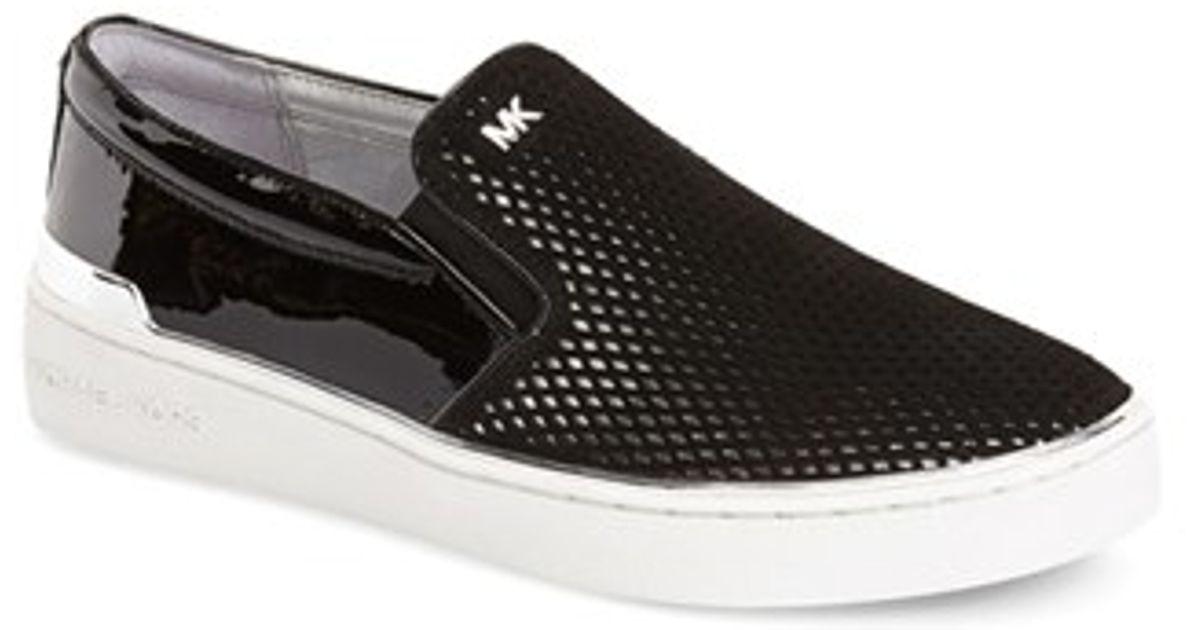 converse converse converse joueur vedette ox chaussures pour hommes (formateurs) en noir dans le noir pour 4931b5