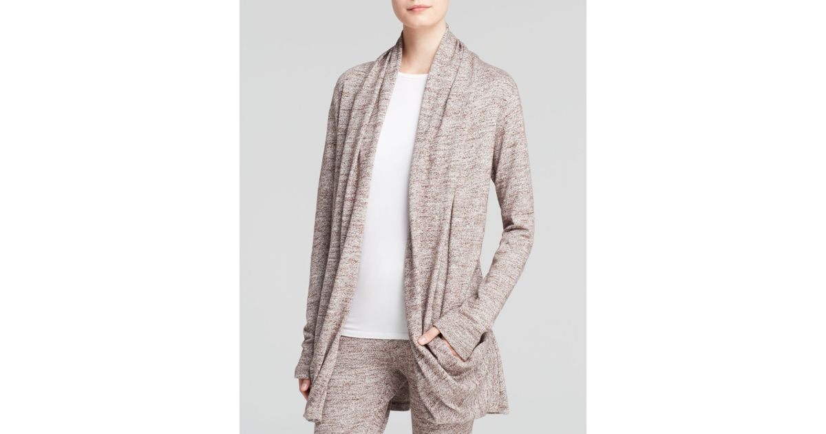 ugg marina draped shawl wrap