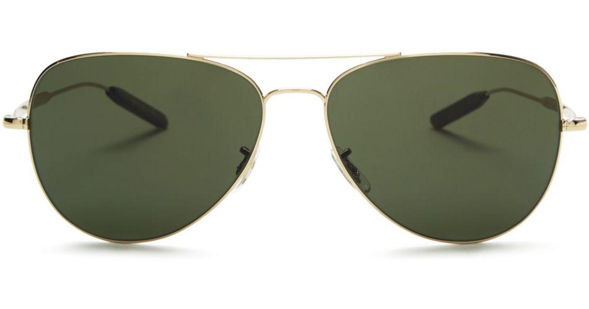 1bf934643e Replica Designer Cartier Sunglasses-052