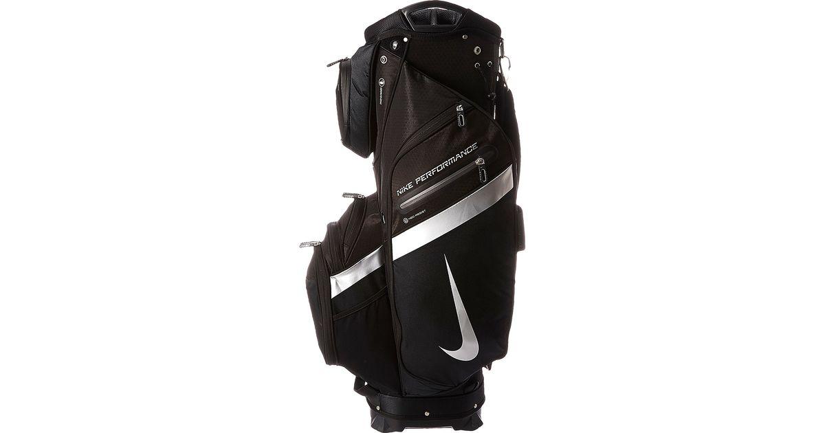 eab874fe04 Lyst - Nike Performance Cart Iv in Black for Men