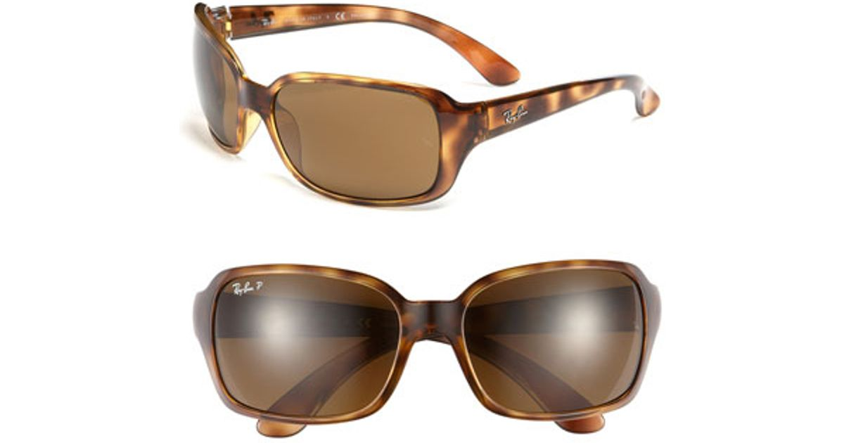 17a678248d Ray Ban Rb 4140 Sunglasses 0
