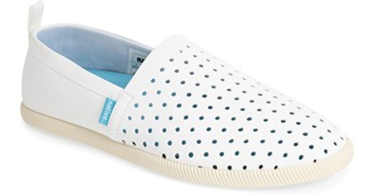 Native Shoes Venice X3wQJZhc72