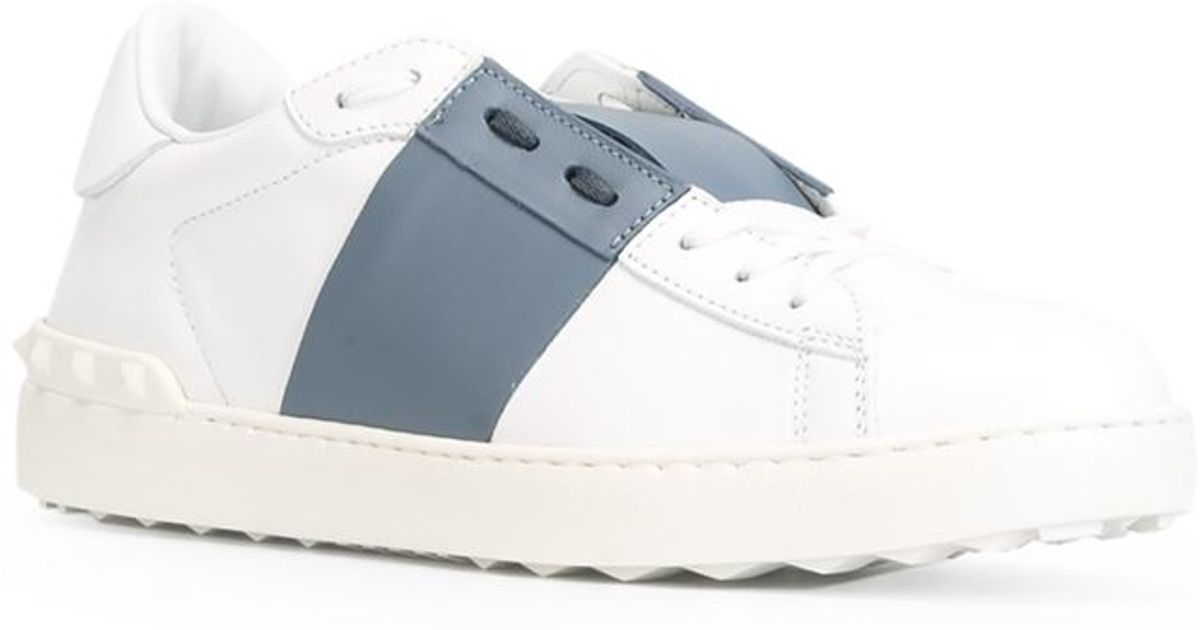open sneakers Valentino XsICArF