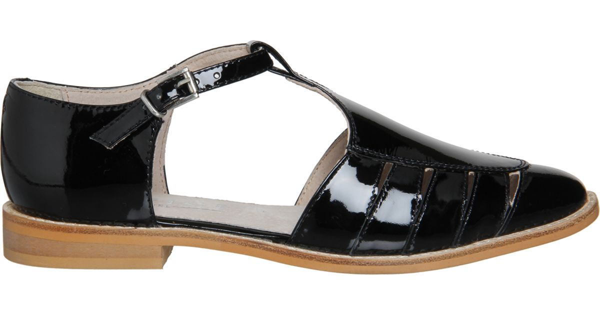Labyrinth Shoes Uk