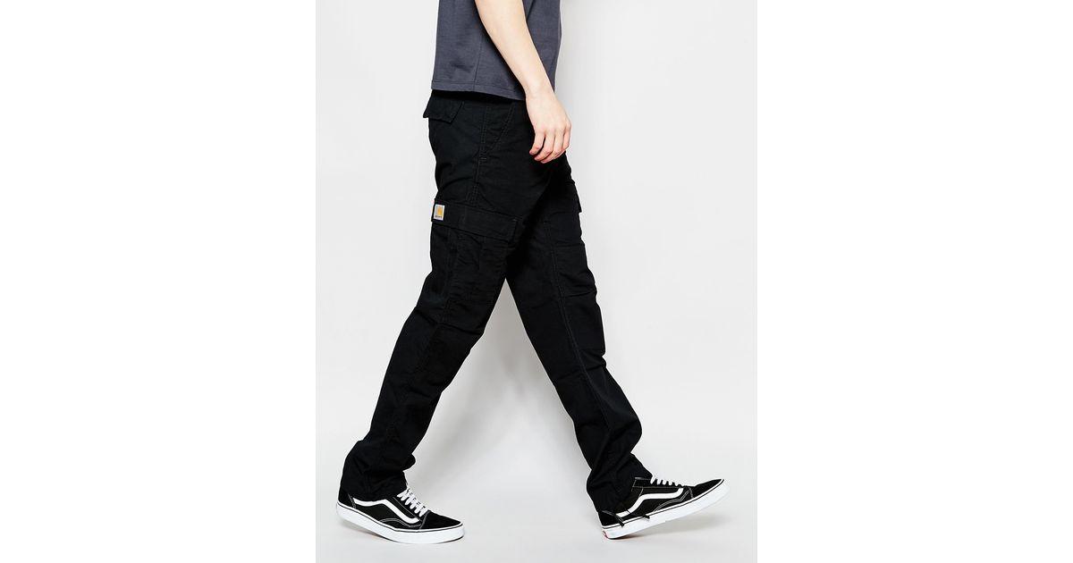 Beautiful Carhartt Cargo Pants  Carhartt Cargo Pant Cargo Pants  Cypress