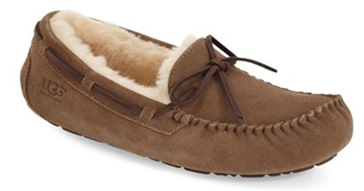 cb7ac432547 Ugg Olsen Moccasin Slippers - cheap watches mgc-gas.com